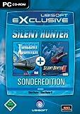 Silent Hunter - Sonderedition