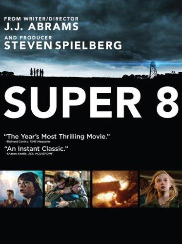super-8-ov