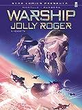 Warship Jolly Roger: 2