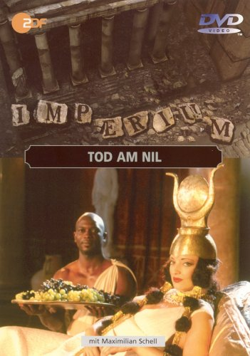 Tod am Nil
