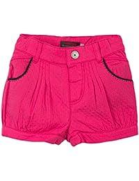 Catimini Cj26043, Shorts para Niños