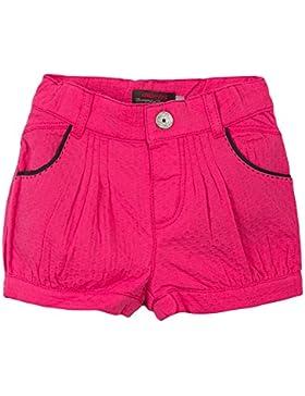 Catimini Cj26043, Shorts Bambina