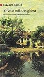 La casa nella brughiera: 1