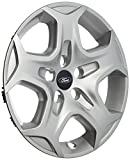 Ford 1683453 Radkappe, 40,6 cm (16 Zoll)