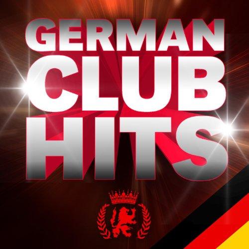 German Club Hits
