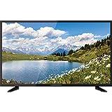 CONTINENTAL EDISON TV LED HD 80cm 32