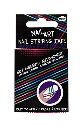 npw-nail-art-striping-tape-ritzy