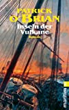 Inseln der Vulkane (Ein Jack-Aubrey-Roman, Band 15) - Patrick O'Brian