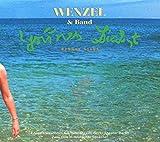 Songtexte von Wenzel - Grünes Licht