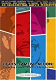 Various Artists - Lights, Camera, Action! [UK Import]