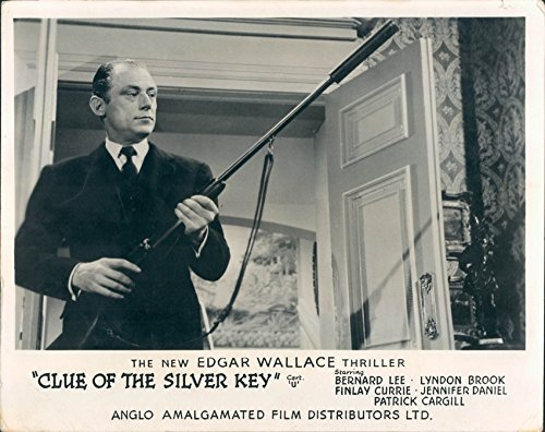 curse-of-the-silver-key-patrick-cargill-lobby-card