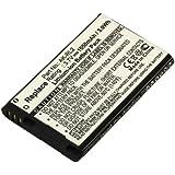batería acumulador para Emporia AK-RL2 Li-Ion