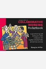 Collaborative Working Pocketbook (Management Pocketbooks) Paperback