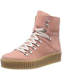 Shoe The Bear Agda N, Botines para Mujer