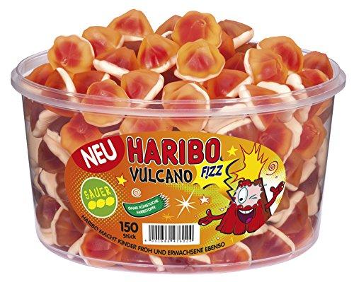 haribo-vulcano-2er-pack-2-x-150-stuck-2-x-1065g