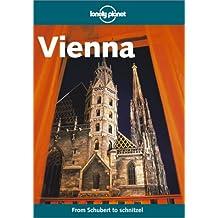 Vienna (en anglais)