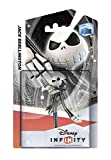 Disney Infinity Character–Jack Skellington Hybrid Toy Konsole kompatibel Kompatibel Multi Plattformen