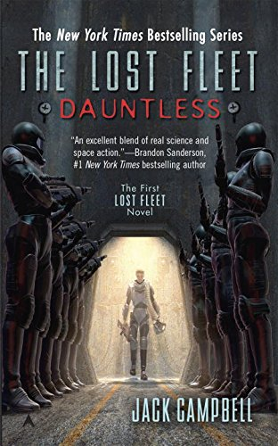 dauntless-the-lost-fleet-book-1