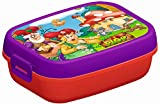 Kabouter Plop MEPL00001940 Lunchbox