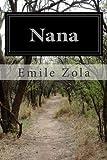 Nana - CreateSpace Independent Publishing Platform - 26/09/2014