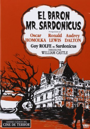 mr-sardonicus-1961-region-free-import-plays-in-english-without-subtitles