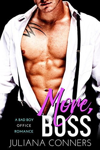 more-boss-a-bad-boy-office-romance-english-edition