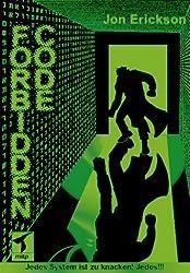 Forbidden Code.