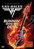 Van Halen Runnin with kostenlos online stream
