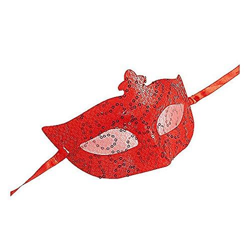 Widmann-WDM9372R Erwachsene Kostüm für Erwachsene, Rot, WDM9372R