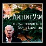 The Penitent Man Original Soundtrack