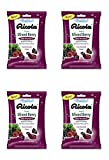 (4 PACK) - Ricola Bag - Mixed Berry | 70g | 4 PACK - SUPER SAVER - SAVE MONEY