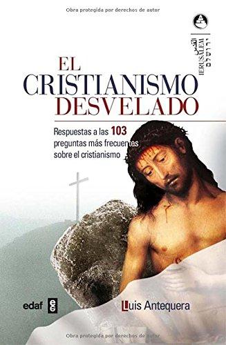 Cristianismo Desvelado, El (Jerusalén)