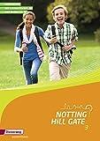 ISBN 342514023X