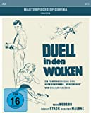 Duell in den Wolken - Masterpieces of Cinema Collection [Blu-ray]
