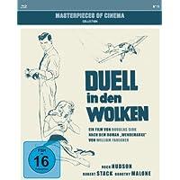 Duell in den Wolken - Masterpieces of Cinema Collection