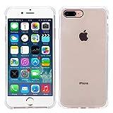 Forhouse iPhone 7 iPhone 8 Coque,iPhone 7 iPhone 8 Coque, Ultra-Slim Cellphone Case...