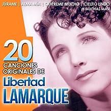 Medley: Luna De Xela / Ju / Sonsonete / Tegucigalpa en la Noche / La Princesa Está Triste / Guaria Morada / Tambor de la Alegría