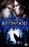 Redwood, T2 - Reed