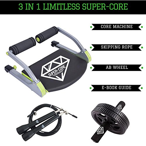 limitless-super-core-smart-total-body-exercise-system-ab-toning-workout-fitness-trainer-home-gym-equ
