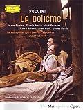 Puccini, Giacomo Bohème kostenlos online stream