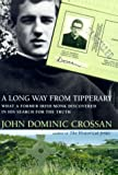 download ebook a long way from tipperary : what a former monk discovered in his search for the truth pdf epub