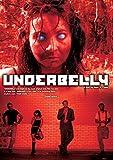 Underbelly [Reino Unido] [DVD]