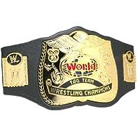 WWE Championship Belts Adustable Belts: Smackdown WWE Tag Team Championship Belt