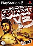Produkt-Bild: NBA Street V3