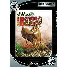 Field & Stream: Trophy Buck [Back to Games]