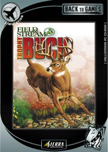 field-stream-trophy-buck-back-to-games