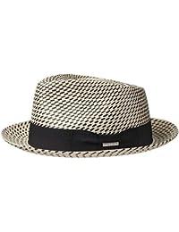 Amazon.it  Ecuador - Cappelli Panama   Cappelli e cappellini ... 7d4077bc0802