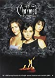 Charmed - TV Show Poster (Size: 24'' x 36'')