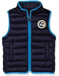 Napapijri K Aerons Vest, Chaleco Para Niñas