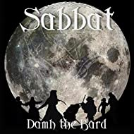 Sabbat
